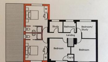 beth-spain-floorplan