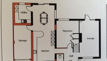 beth-spain-floorplan-2